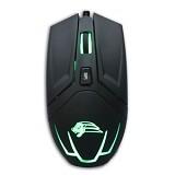 OKAYA Gaming Mouse [G-600U] - Gaming Mouse